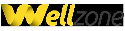 WellZone